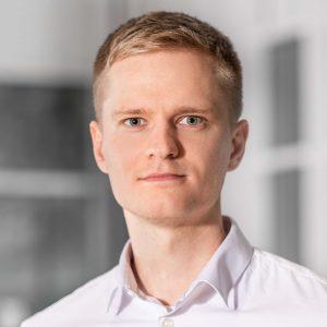 Martin Michalec